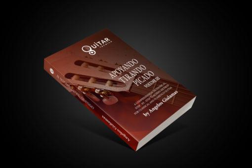 Apoyando-Tirando-Picado-III-books-low