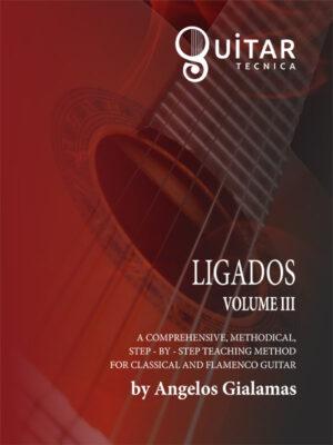 Ligados-III_cover