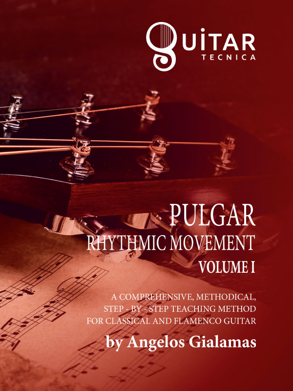 Pulgar-Rhythmic-Movement-Volume-I-cover